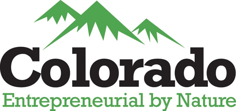 Colorado Graphic Design Entrepreneur